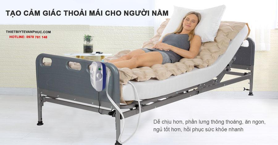 dem-chong-lo-loet-imedicare-iam-8p-1
