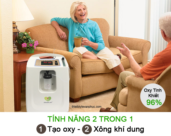 may-tao-khi-oxy-imedicare-ioc-3la-su-dung-tai-nha