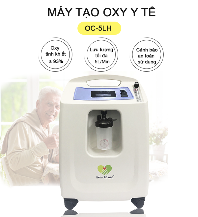 may-tao-oxy-imedicare-oc-5lh