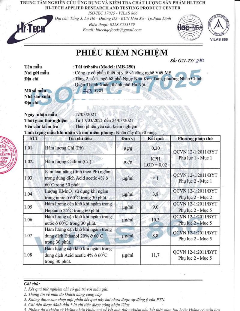 PKN-IMB-250_-1