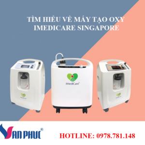 tim-hieu-ve-may-tao-oxy-imedicare